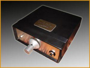 AMPLIFICATORE STATO SOLIDO (1)