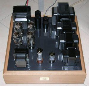 MONOFONICO PP6080